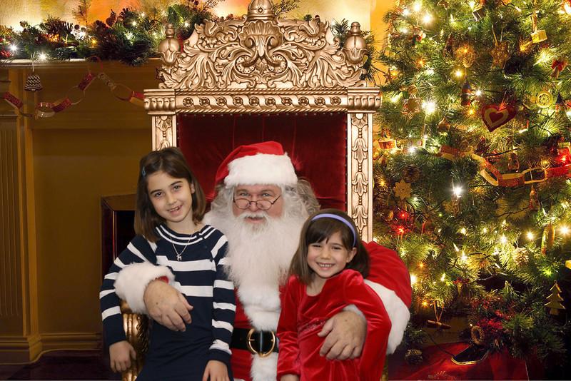 austin_santa_party-287.jpg