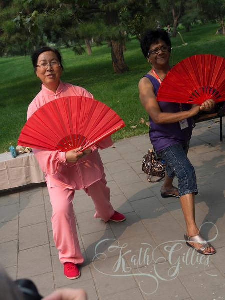 sept 8-16 China_1173.jpg
