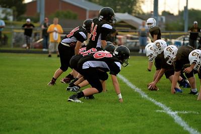 RMS Football vs Waynedale 15