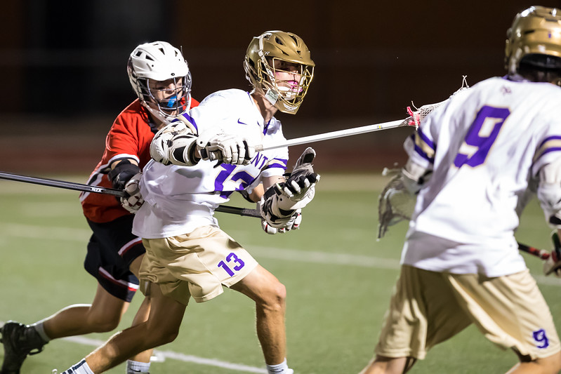 NDP STATE Lax vs Brophy-_23I4997.jpg