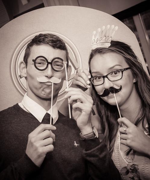 Gemma & Chris-1-389.jpg