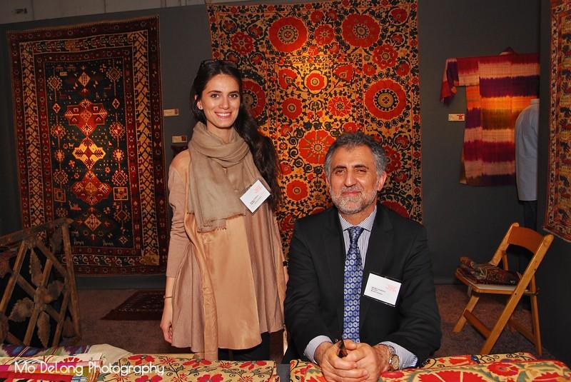 Zehra and Mehmet Cetinkaya.jpg