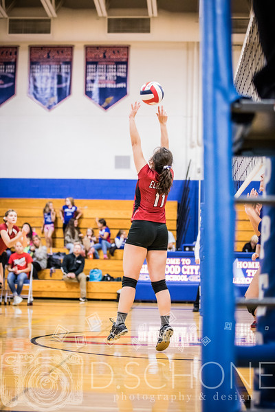 Rowan Live Volleyball-24.JPG
