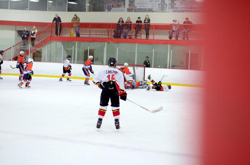 130113 Flames Hockey-127.JPG