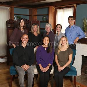 Rutland Integrative Health