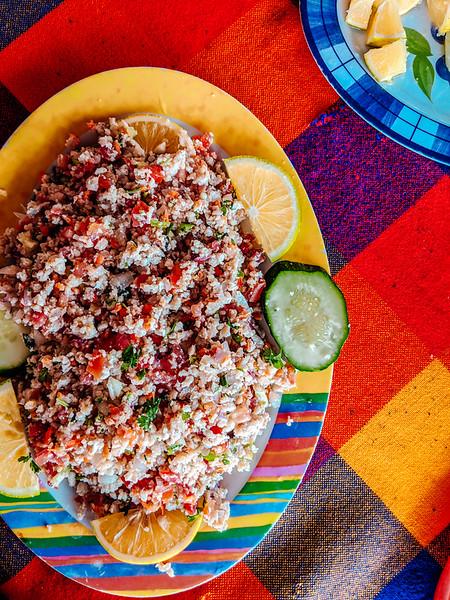 Colima style ceviche-3.jpg