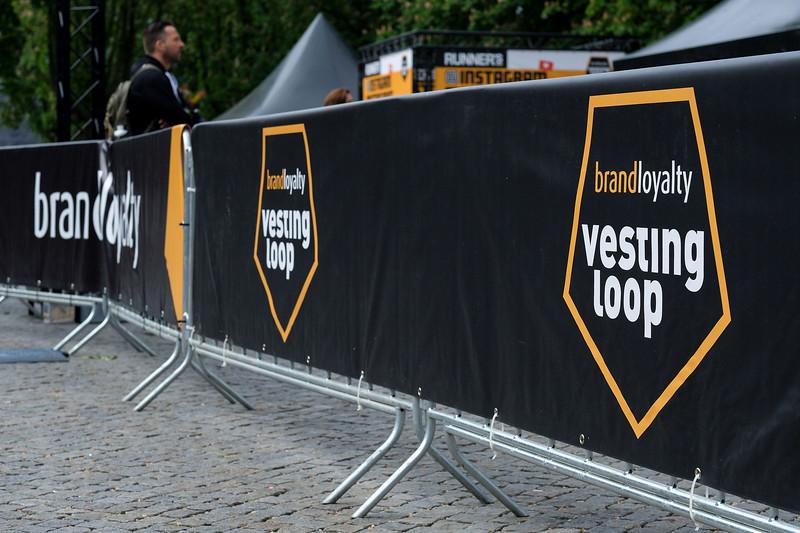 BrandLoyalty VestingLoop 2019_WEB READY_17.jpg