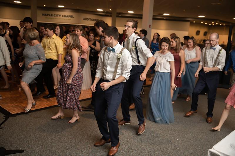 Taylor & Micah Wedding (0953).jpg