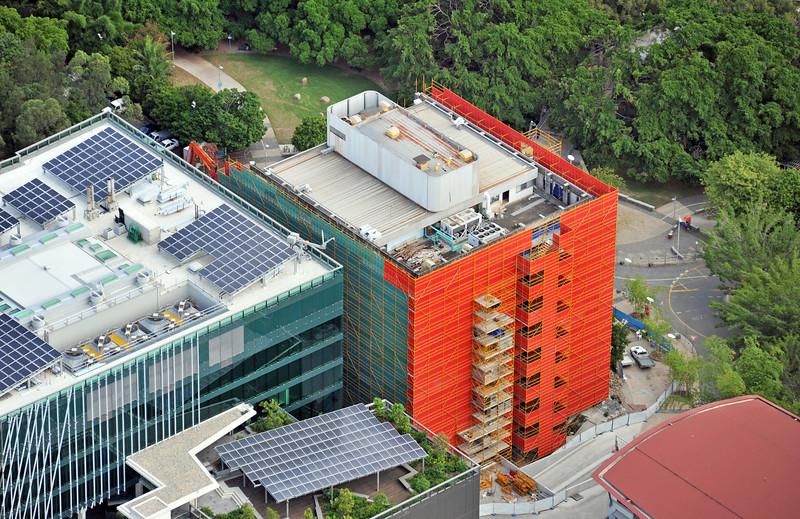 QUT L Block_Gardens Point_Aerial_14.2.2013_03.jpg