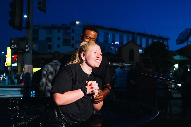 2019_09_08_Baptisms_Hollywood_MR-22.jpg