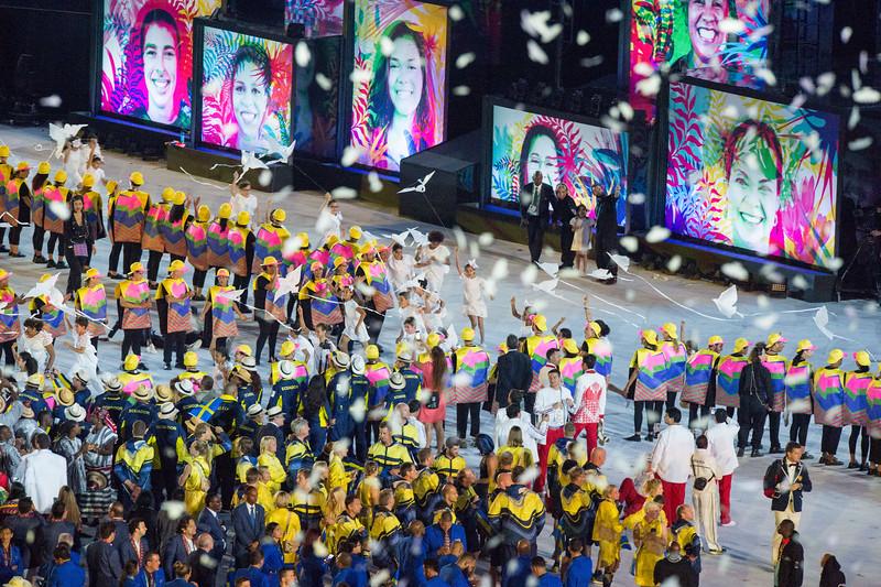 Rio Olympics 05.08.2016 Christian Valtanen _CV42581-2