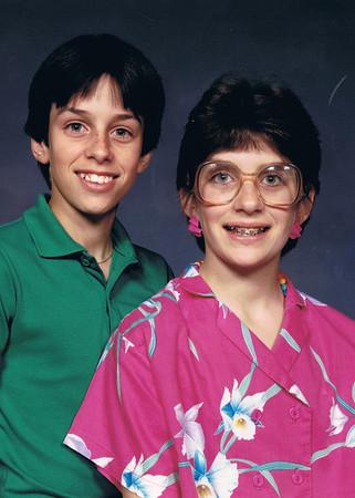 Chris and Sissy.jpg