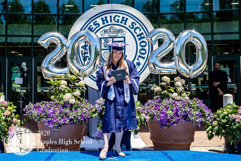 2020 SHS Graduation-0859.jpg