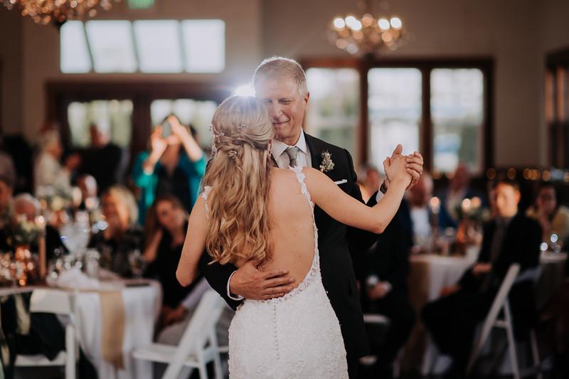 Seattle Wedding Photographer-1439.jpg