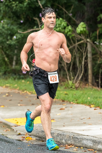 2017 Lynchburg Half Marathon 169.jpg