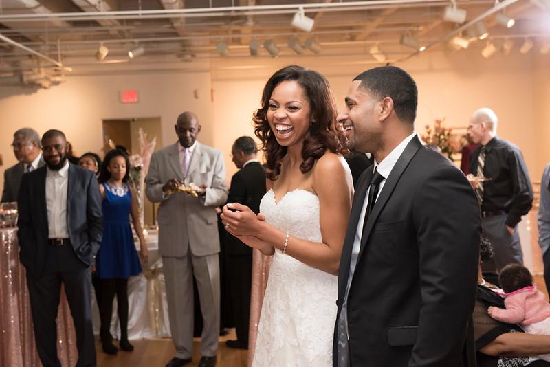 20161105Beal Lamarque Wedding663Ed.jpg