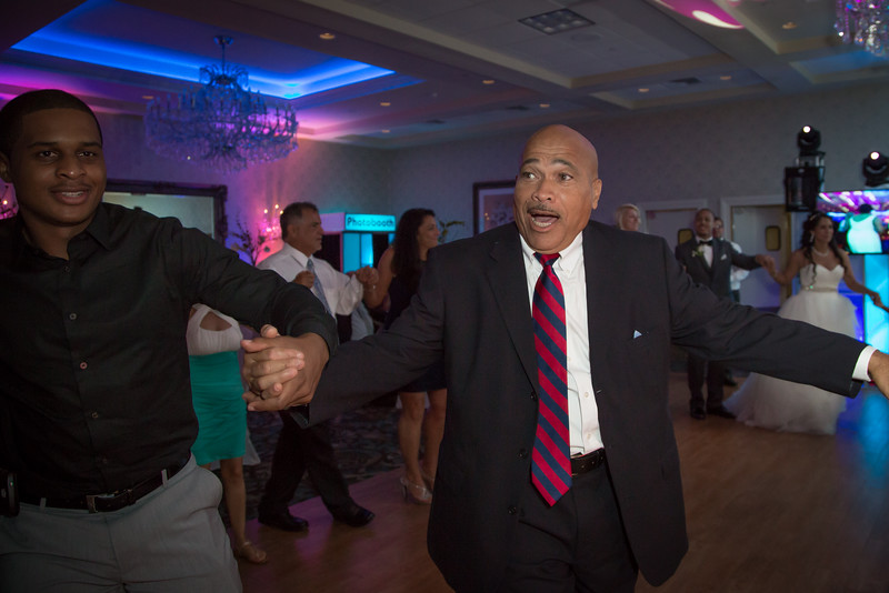 230_speeches_ReadyToGoPRODUCTIONS.com_New York_New Jersey_Wedding_Photographer_JENA9640.jpg