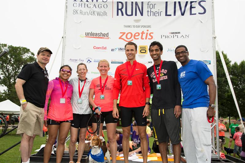 Top Run Finishers (20140621-RfTL-628).jpg