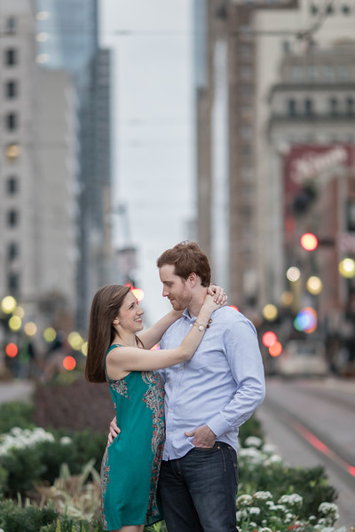 Houston engagement photography ~ Allison and Andrew-1322.jpg