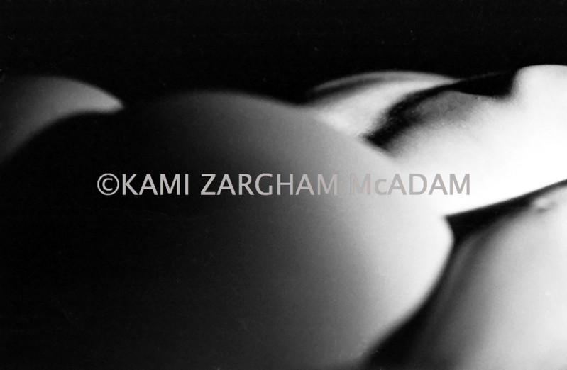 Intimate©Kami Z.McAdam 0159.jpg