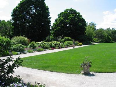 2004-07-13 Boerner Gardens by Alan Durant