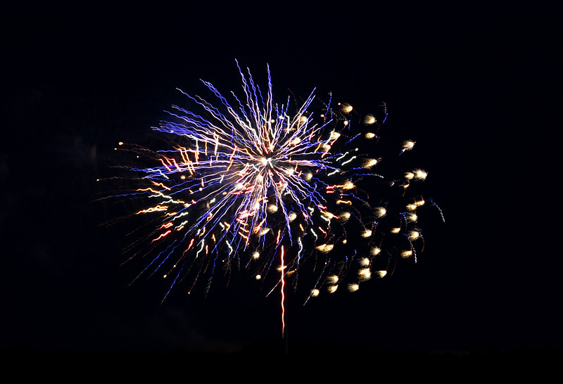 Sullivans Island Fireworks July 2016_2.jpg
