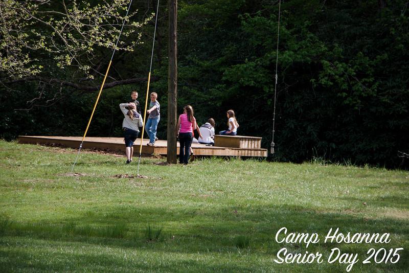 2015-Camp-Hosanna-Sr-Day-607.jpg