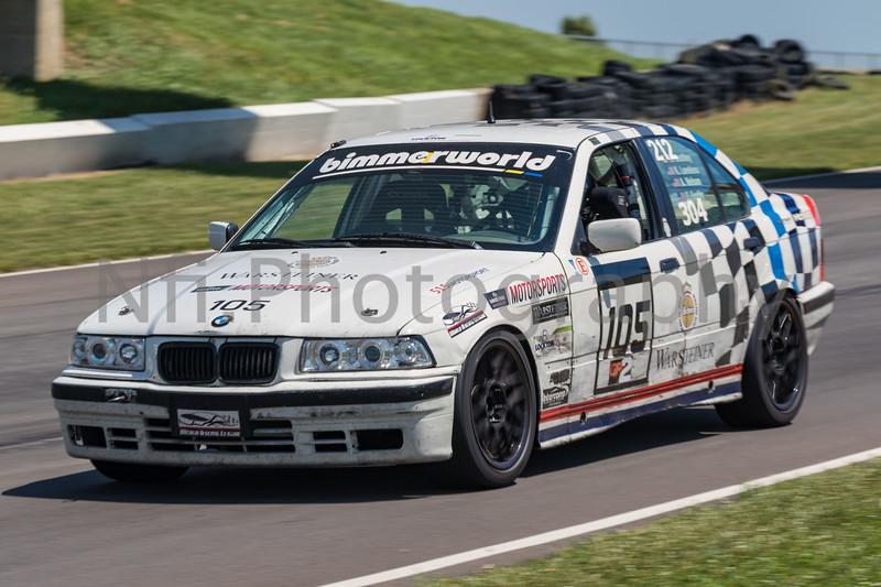 Group 1 Drivers-37.jpg