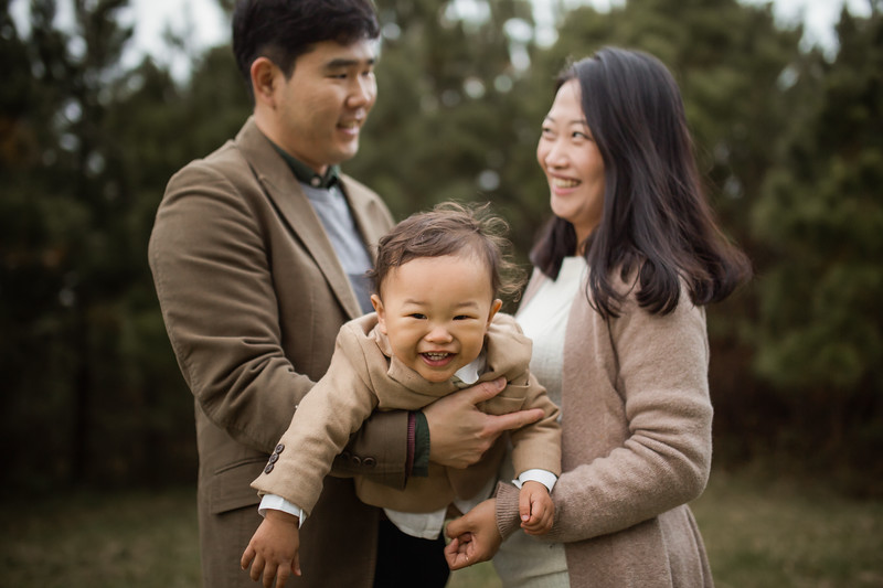 Lee Family Photos-56.jpg