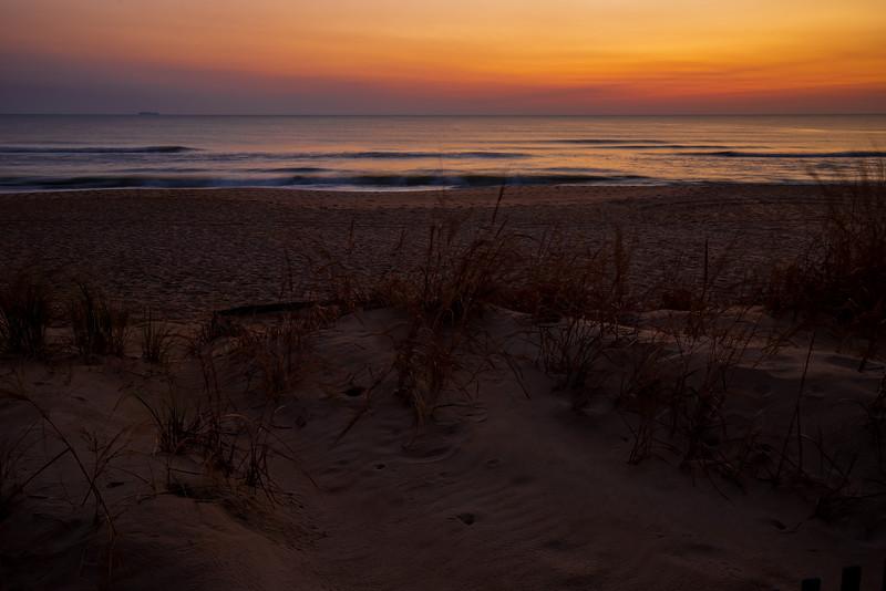 SunriseDamNeckBeach-003
