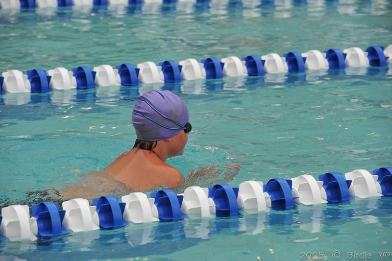 2015-06-17_HAC_SwimMeet_v_Nottingham@HAC_HockessinDE_067.jpg
