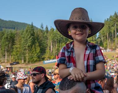 Sunfest 2019 Festival Fun Aug 1 to Aug 4 2019