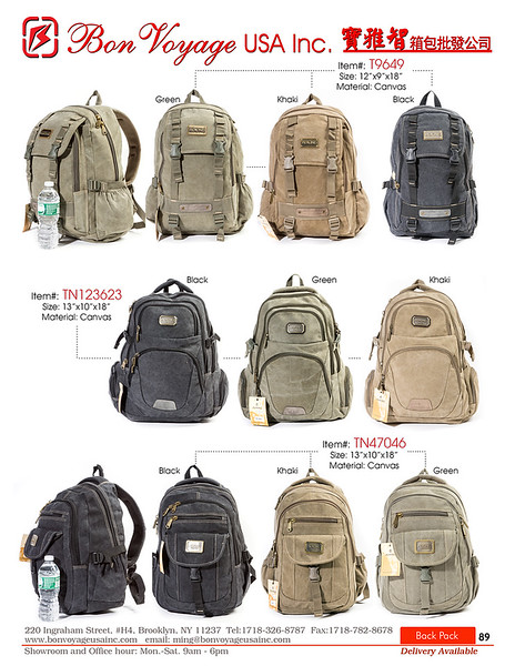 BackPack p89-X2.jpg