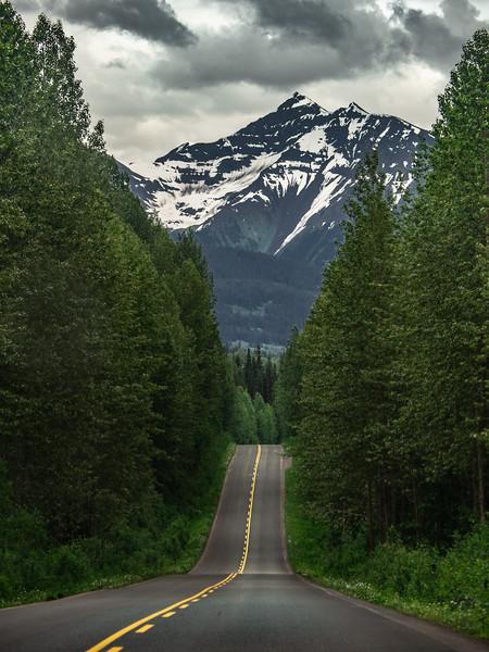 Road to Stewart.jpg