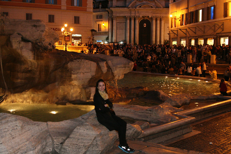Italy Gianna -   0341.jpg