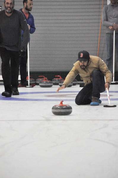 G3_Curling_2017-45.jpg