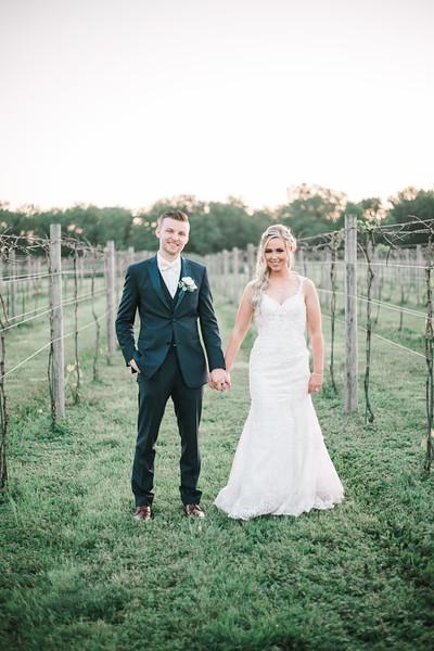 wedding-881.jpg