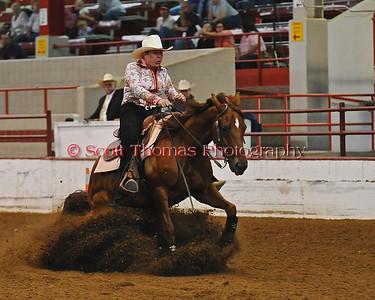 CNYRHA Ride and Slide