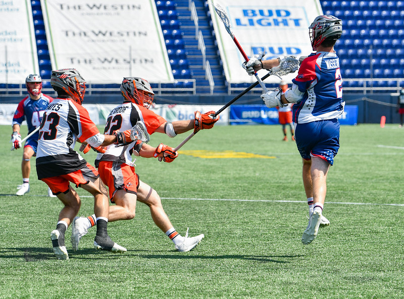 outlaws vs cannons-52.jpg