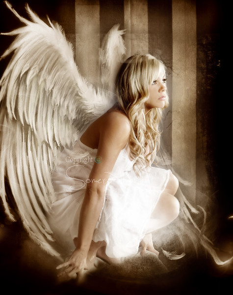marci white angel.jpg