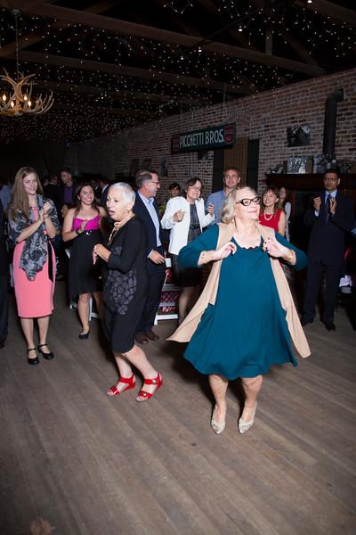 Rufina Wedding Party-3847.jpg