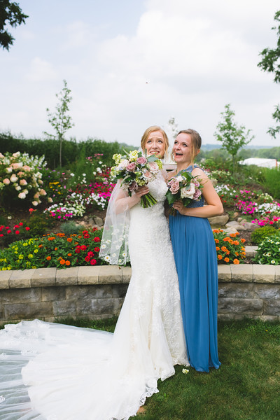2018-megan-steffan-wedding-296.jpg