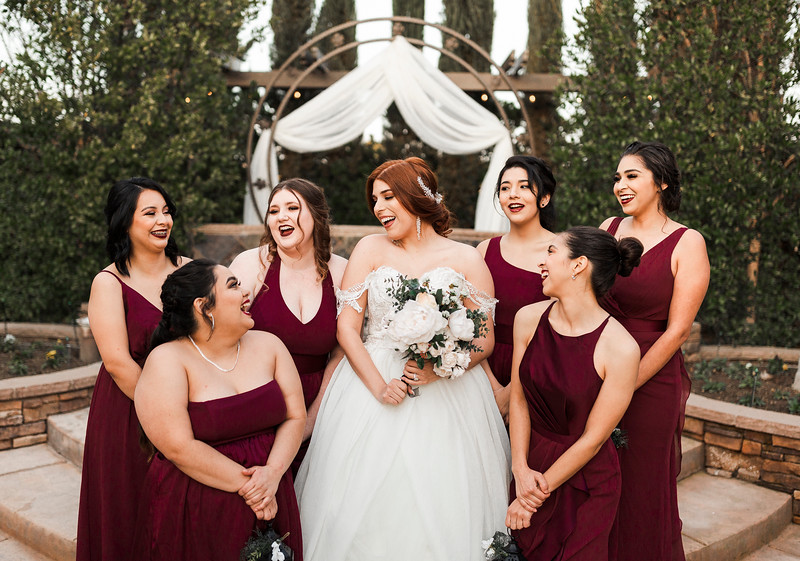 Alexandria Vail Photography Wedgewood Fresno Wedding Alexis   Dezmen439.jpg