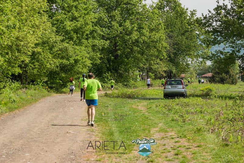 Plastiras Lake Trail Race 2018-Dromeis 10km-409.jpg
