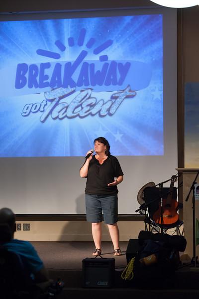 Breakaway-2542.jpg