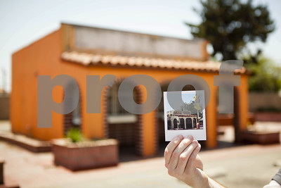 taco-bell-makes-run-for-border-original-restaurant-to-be-relocated