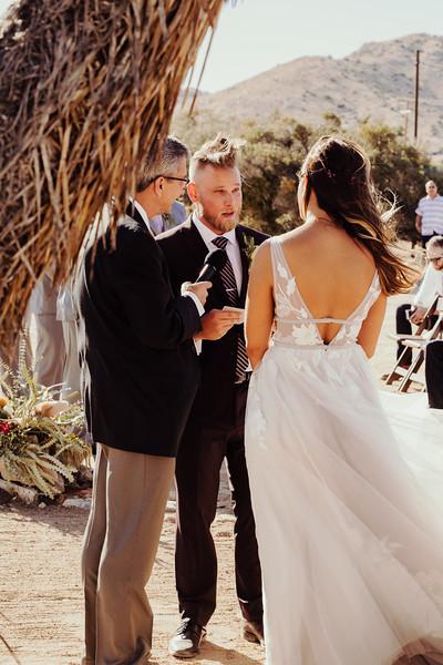 Elise&Michael_Wedding-Jenny_Rolapp_Photography-537.jpg