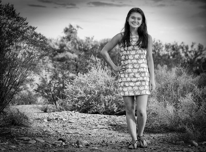 Arya Senior Portrait-4334-Silver-PPro.jpg