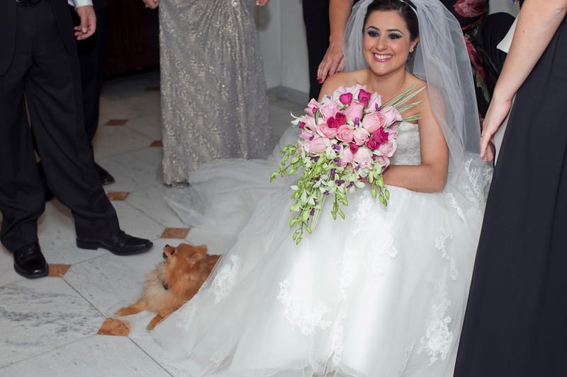 boda sábado-0362.jpg