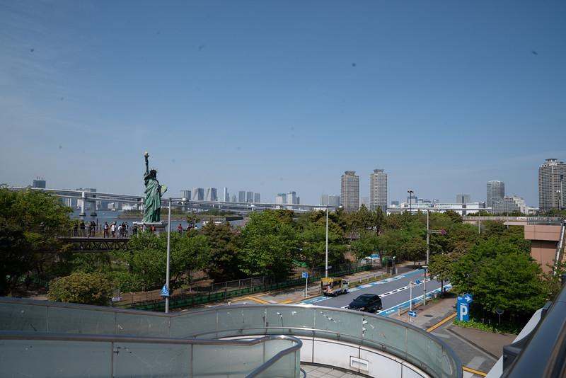 20190411-JapanTour-5541.jpg